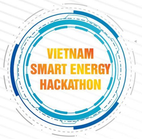 Vn Hack Logo