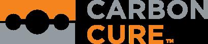 carboncure logo 7e419414
